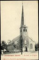 Nieuwkerke : De Kerk - Sint-Niklaas
