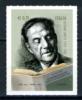 2014 -  Italia - Italy - Silvano Arieti  -  Mint - MNH - 6. 1946-.. Republic