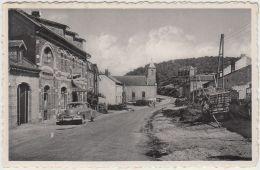 26470g  VILLAGE - Morteham - Cugnon - Bertrix