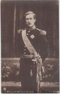 26491g  ALBERT ROI DES BELGES - RETOUR DE L'ARMEE BELGE A TOURNAI - SOUVENIR DE LA RECEPTION - 1919 - Tournai
