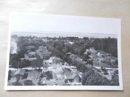 33 ANDERNOS VUE GENERALE - Andernos-les-Bains