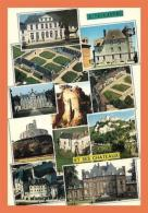 A483 / 291  27 L'EURE Et Ses Chateaux Multivues - Unclassified