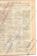 ANNUAIRE - 06 - Département Alpes Maritimes - Année 1923 - édition Didot-Bottin - 67 Pages - Plan Nice Et Cannes - Annuaires Téléphoniques