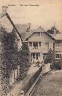 Vielsalm - Villa Des Clematites - Vielsalm