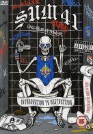 Sum 41 - Introduction To Destruction - Autres