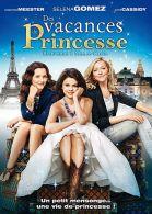 Des Vacances De Princesse Thomas Bezucha - Children & Family