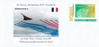 SPAIN, 2015 Air France, Aerospatiale-BAC Concorde 101  La Ferte-Alais , France, June 1986 - Concorde