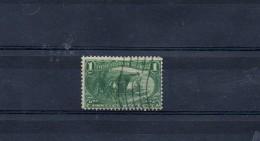 ETATS UNIS 1898 N° 129 OBLITERE - Used Stamps