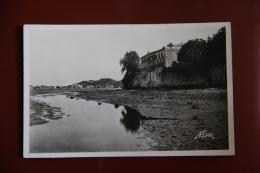 HENDAYE - La Maison De Pierre LOTI - Hendaye