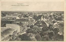 A-16 5759 : TARNOPOL  ULICA MICKISWISZA MICKIEWICZ GASSE - Ukraine