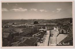 Postal Portugal - Guarda - Vista Parcial (Ed. Foto Herminios) - Real Photo - CPA - PostCard - Guarda