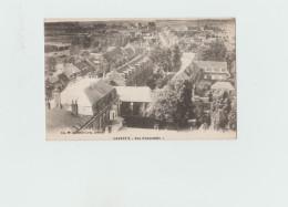 62 - Laventie - CPA - Vue D'ensemble - - Sonstige Gemeinden