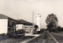 CHEVROUX - Château D'eau - Sonstige Gemeinden