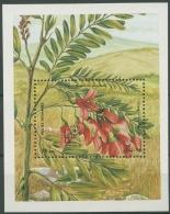 Afghanistan 1985 Südamerikanische Pflanzen Block 78 Postfrisch (C26479) - Afghanistan