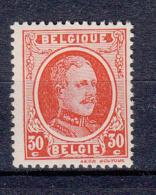 BELGIË - OBP -  1922 - Nr 199 - MNH** - 1922-1927 Houyoux