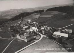 Österreich - Pfarrkirchen - 1960 - Rohrbach