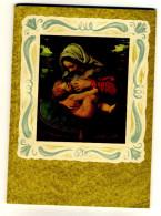 Alle Giovani Mamme - Libretto Della Nestlè - Libri, Riviste, Fumetti
