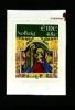 IRELAND/EIRE - 2005  CHRISTMAS  SELF-ADHESIVE  MINT NH - 1949-... Repubblica D'Irlanda