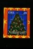 IRELAND/EIRE - 1997  CHRISTMAS  SELF-ADHESIVE  MINT NH - 1949-... Repubblica D'Irlanda