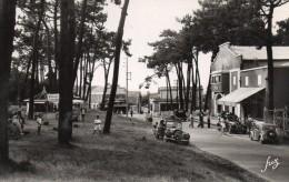 OLERON - St Trojan - Le Casino - Ile D'Oléron