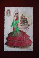 ANDALUCIA - Espagne