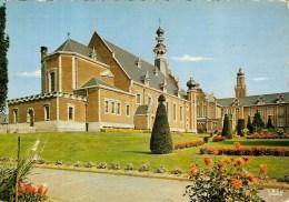 BIERBEEK-LEUVEN-PSYCHIATRISCHE INRICHTING St KAMILLUS-BROEDERS VAN LIEFDE - Bierbeek