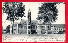 Saint-Nicolas. Institut Saint-Antoine. 1904 - Sint-Niklaas
