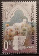 Bosnia And Hercegovina, HP Mostar,1999, Mi: 50 (MNH) - Bosnia Herzegovina