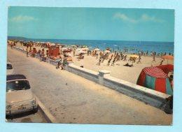 San Salvo - La Spiaggia - Chieti