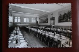BEZIERS - Pensionnat De L'Immaculée Conception, 5 Place ST APHRODISE, Un Des Réfectoires - Beziers