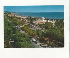 101842 Giulianova - Teramo