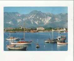 101854  Marina Di Carrara Il Porto - Carrara