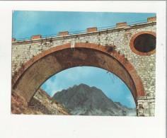 101856 Carrara Monte Maggiore - Carrara