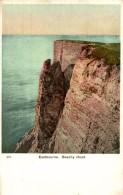 Eastbourne Beachy Head - Eastbourne
