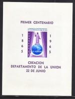 EL SALVADOR  746 A    **   RELIGION - El Salvador