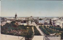 MAROC---MAZAGAN---vue Générale Sur La Ville----voir 2 Scans - Autres