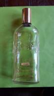 Elizabeth Arden, Blue Grass, Flower Mist, Eau De Cologne, Vintage, 150 Cc/ml - Flesjes (leeg)