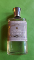 Vintage, Fraver, Extrait, Eau De Cologne, Etiket Verouderd: Zie Foto, 8 Ml - Flesjes (leeg)