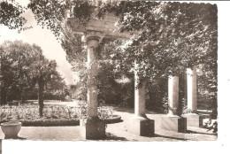 LIMOUX     L'ile De Sournies - Limoux