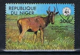 Niger Y/T 454 (0) - Niger (1960-...)