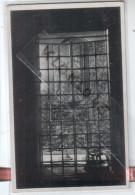 Israel - Hebron - Tomb Of Sarah - Vue Prise De L'extérieur Des Grilles Carte Photo Gevaert - Israel