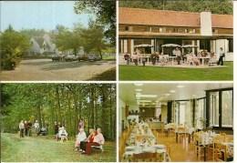 TERLANEN-HOME DE LASNE-multivues - Overijse
