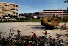 34 - BALARUC-LES-BAINS - Immeubles - France