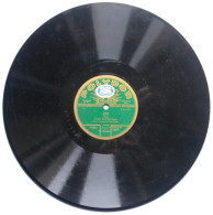 Disque Polydor - Air - Largo - Hans Bottermund - 78 G - Dischi Per Fonografi