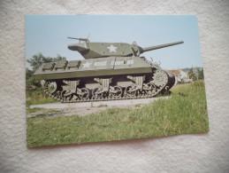 Char T.d.m 10 ...ligne Maginot ..57920 Veckring..ouvrage Du Hackenberg - Materiaal
