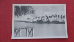Fiji  Navua River  --- Ref  1 - Fiji