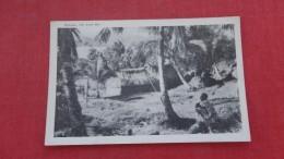 Fiji   -- Nukaloa Viti Leva Bay  --- Ref  1 - Fiji