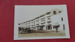 To ID  Unknown Location   South America  ?????  Ref  1 - Postcards