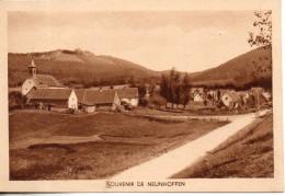 67. Neunhoffen - France