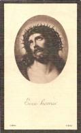 DP. CHARLES CASIER - ° BREEDENE 1858 - + ST-BAAFS BIJ BRUGGE 1926 - Religion & Esotérisme